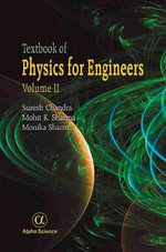 Magneto Hydrodynamic Antenna : Design and Applications - Rajveer S. Yaduvanshi