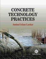 Concrete Technology Practices - Aminul Islam Laskar