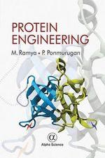 Protein Engineering - M. Ramya