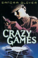 Crazy Games - Sandra Glover