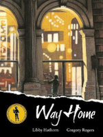 Way Home : Plays - Libby Hathorn