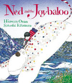 Ned and the Joybaloo - Hiawyn Oram