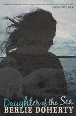 Daughter of the Sea - Berlie Doherty