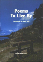 Poems to Live by : An Anthology - John Florance
