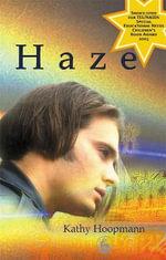 Haze - Kathy Hoopmann