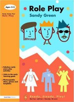 Role Play - Sandy Green