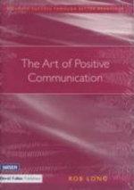 Building Success Through Better Behaviour Set : David Fulton / Nasen - Rob Long