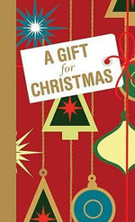 A Gift Book for Christmas - Michael O'Mara Books UK