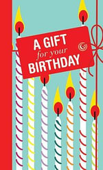 A Gift for Your Birthday : Amazing Things to Do Together - Michael O'Mara Books UK