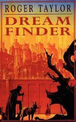 Dream Finder - Roger Taylor