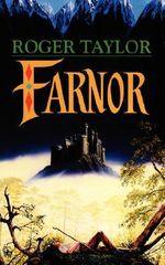 Farnor - Roger Taylor