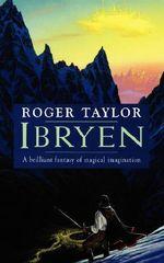 Ibryen - Roger Taylor