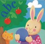 ABC - Nicola Baxter