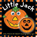 Little Jack - Roger Priddy