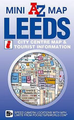 Leeds Mini Map