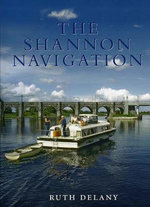 The Shannon Navigation - Ruth Delaney