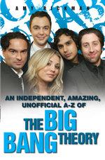 The Big Bang Theory A-Z - Amy Rickman