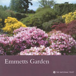 Emmetts Garden : Kent - National Trust