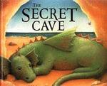 The Secret Cave - Richard Hamilton