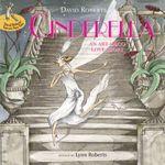 Cinderella : An Art Deco Love Story - Lynn Roberts
