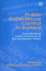 Pub Expend Control in Europe