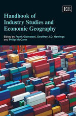 The International Handbook of Urban and Regional Studies