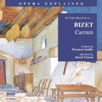 An Introduction to Bizet :