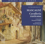 An Introduction to Mascagni :
