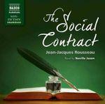 The Social Contract - Jean-Jacques Rousseau
