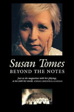 Beyond the Notes : Journeys with Chamber Music - Susan Tomes
