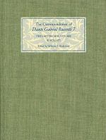 The Correspondence of Dante Gabriel Rossetti : Last Decade, 1873-1882 - Kelmscott to Birchington II - 1875-1877 v. 7 - Dante Gabriel Rossetti