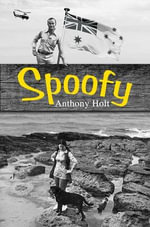 Spoofy - Anthony Holt