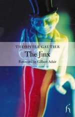 The Jinx - Theophile Gautier