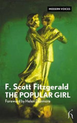 The Popular Girl - F. Scott Fitzgerald