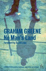No Man's Land - Graham Greene