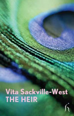 The Heir - Vita Sackville-West