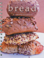 Bread : Delicious Home Baking Recipes - Jame Phillips