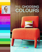 Choosing Colours - Kevin McCloud