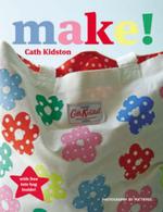 Make! - Cath Kidston