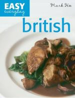 British : Easy Everyday - Mark Hix