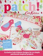 Patch! - Cath Kidston