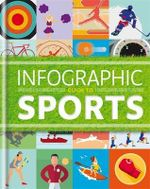 Infographic Guide to Sports - Daniel Tatarsky