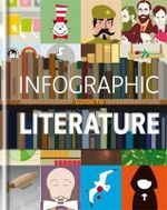 Infographic Guide to Literature - Joana Eliot
