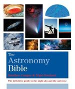 The Astronomy Bible : Octopus Bible Series - Heather Couper