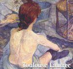 Toulouse Lautrec - Sandra Forty