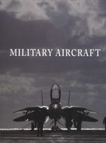 Military Aircraft - Michael Sharpe