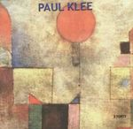 Paul Klee - Sandra Forty