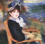 Renoir - Sandra Forty