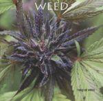 Weed - Theo De Vries
