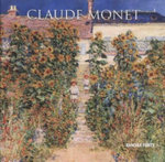 Claude Monet - Sandra Forty